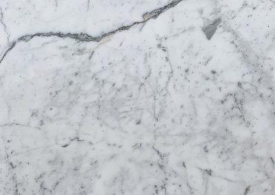 Calacatta-Michelangelo