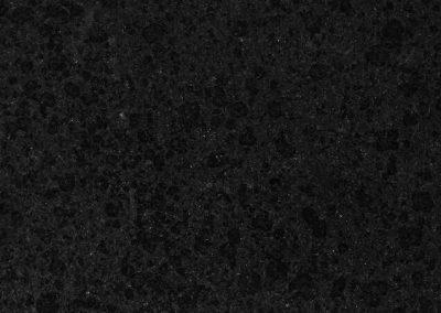 Extra-Dark-G684