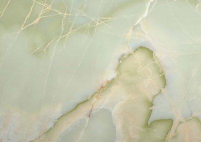 Jade-Green-Onyx