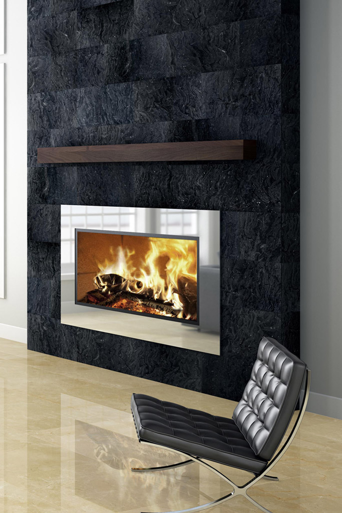 Project_Types_Fireplace