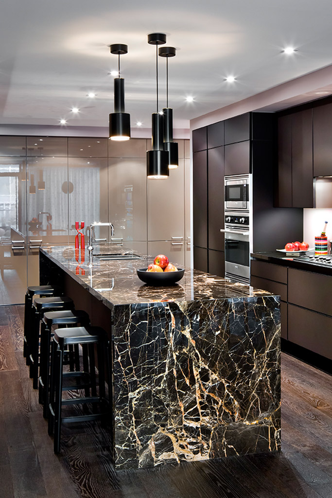 Project_Types_Kitchen