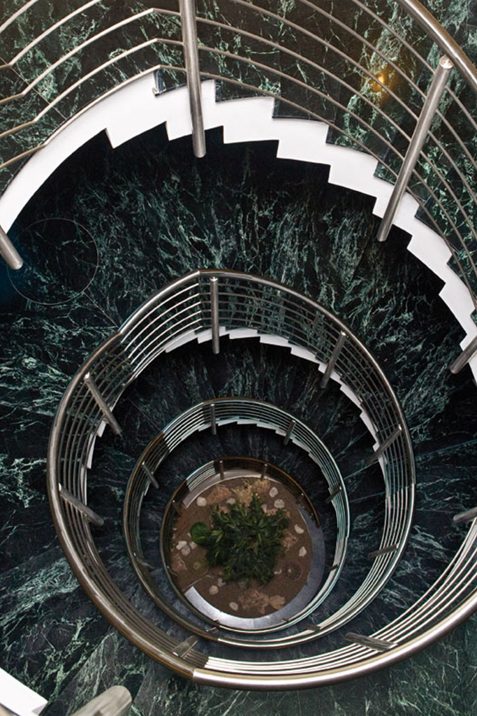 Project_Types_Stairs