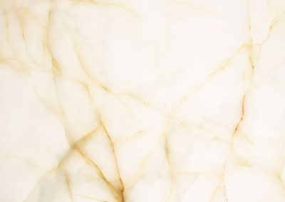 White-Onyx-Gold-Vein-Extra