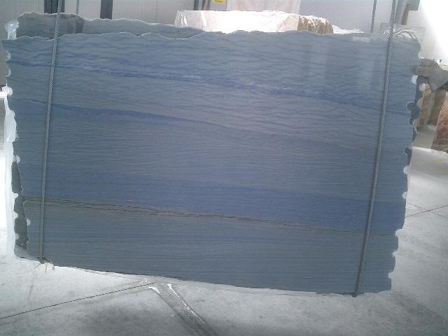 Azul Macaubas 2