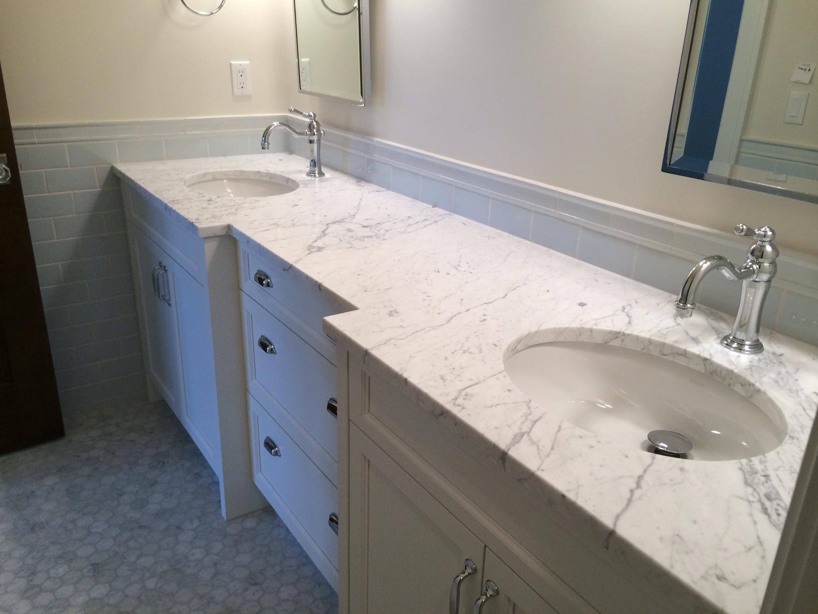 Bathroom_Gallery_ (10)