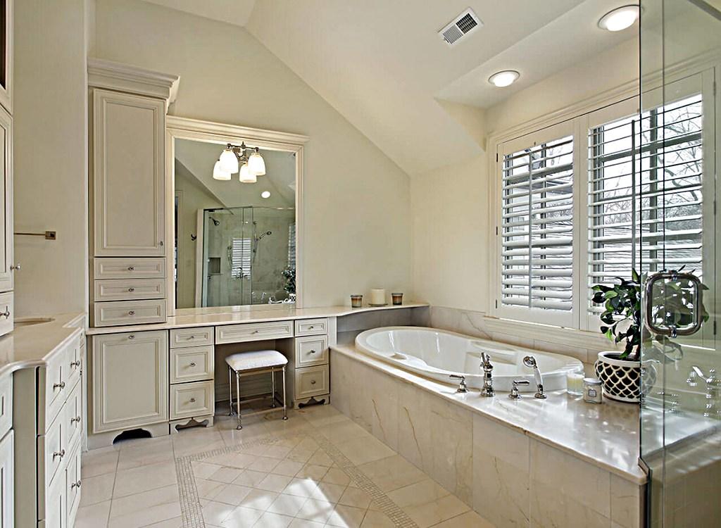 Bathroom_Gallery_ (13)