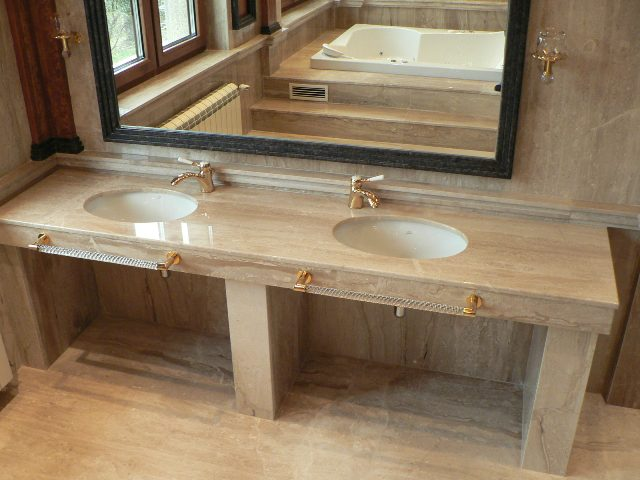 Bathroom_Gallery_ (14)