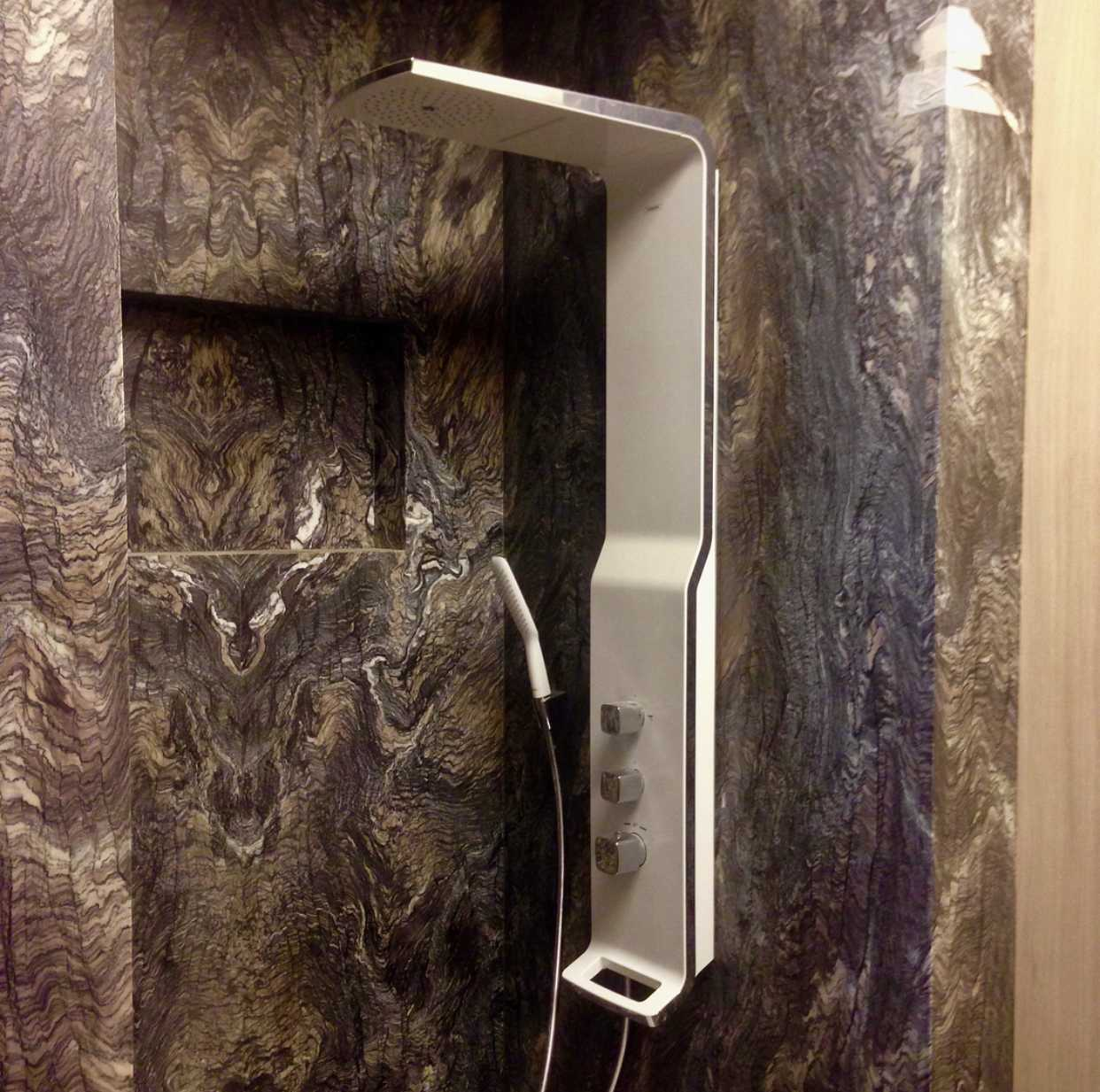 Bathroom_Gallery_ (17)