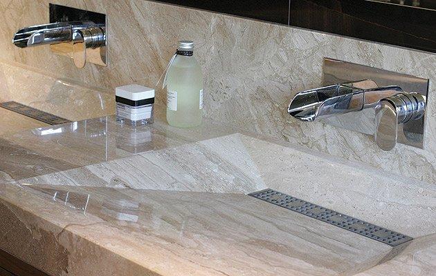 Bathroom_Gallery_ (20)