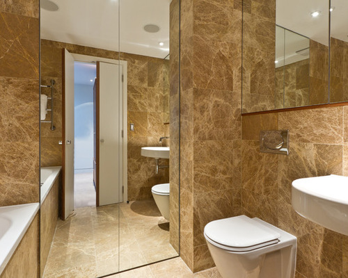 Bathroom_Gallery_ (22)