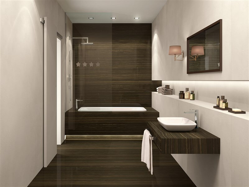 Bathroom_Gallery_ (23)