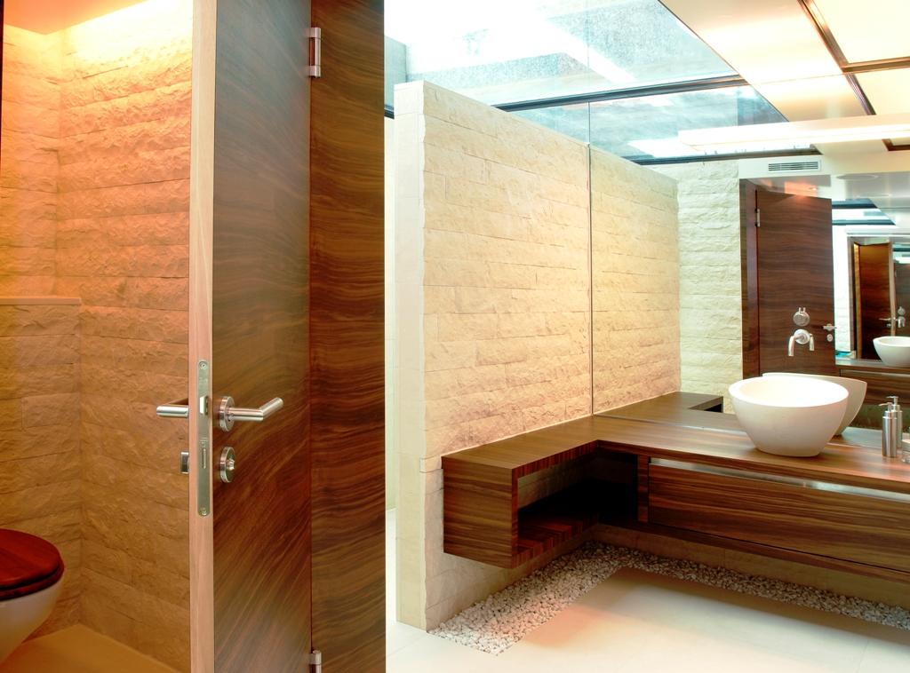 Bathroom_Gallery_ (26)