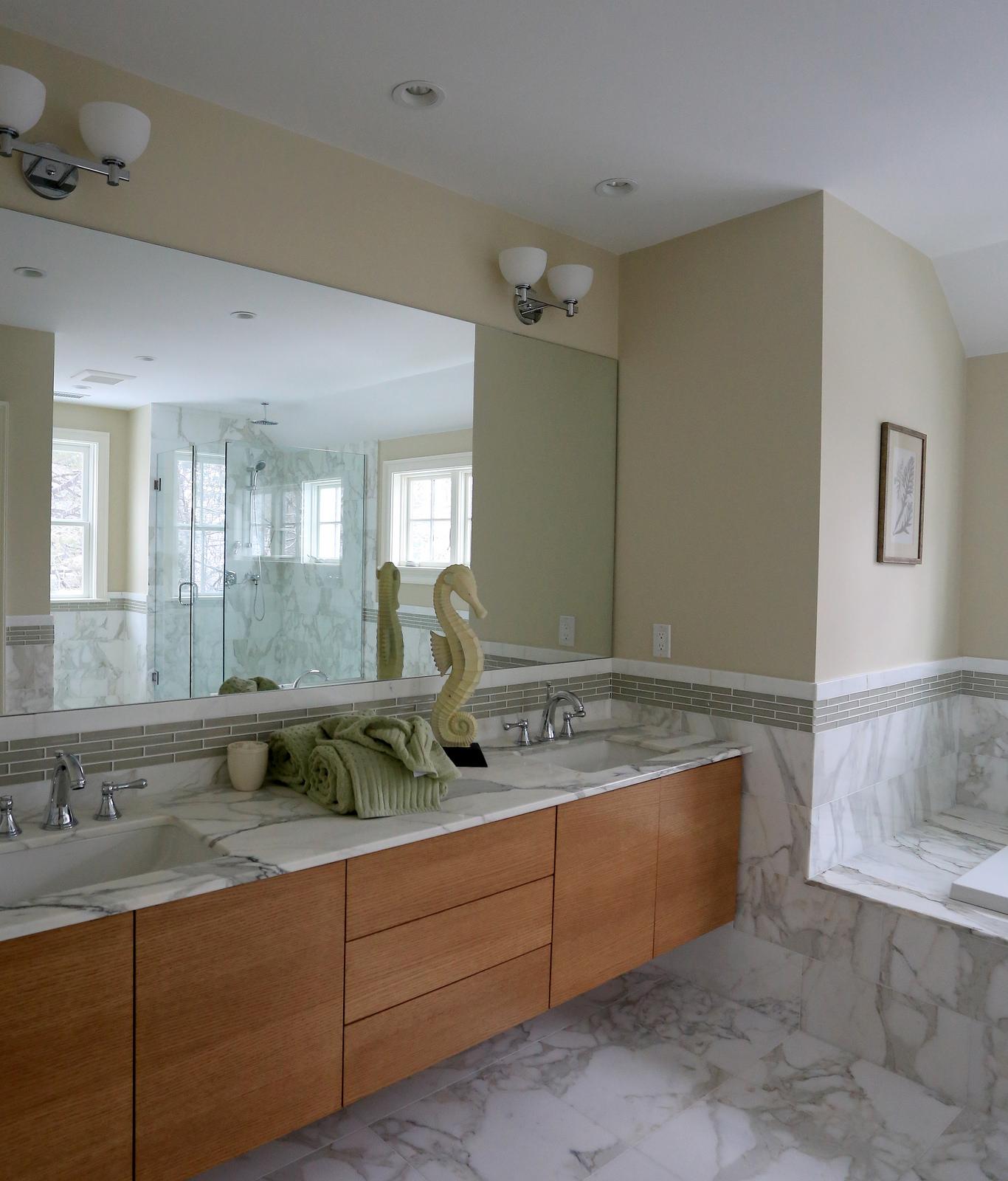 Bathroom_Gallery_ (3)