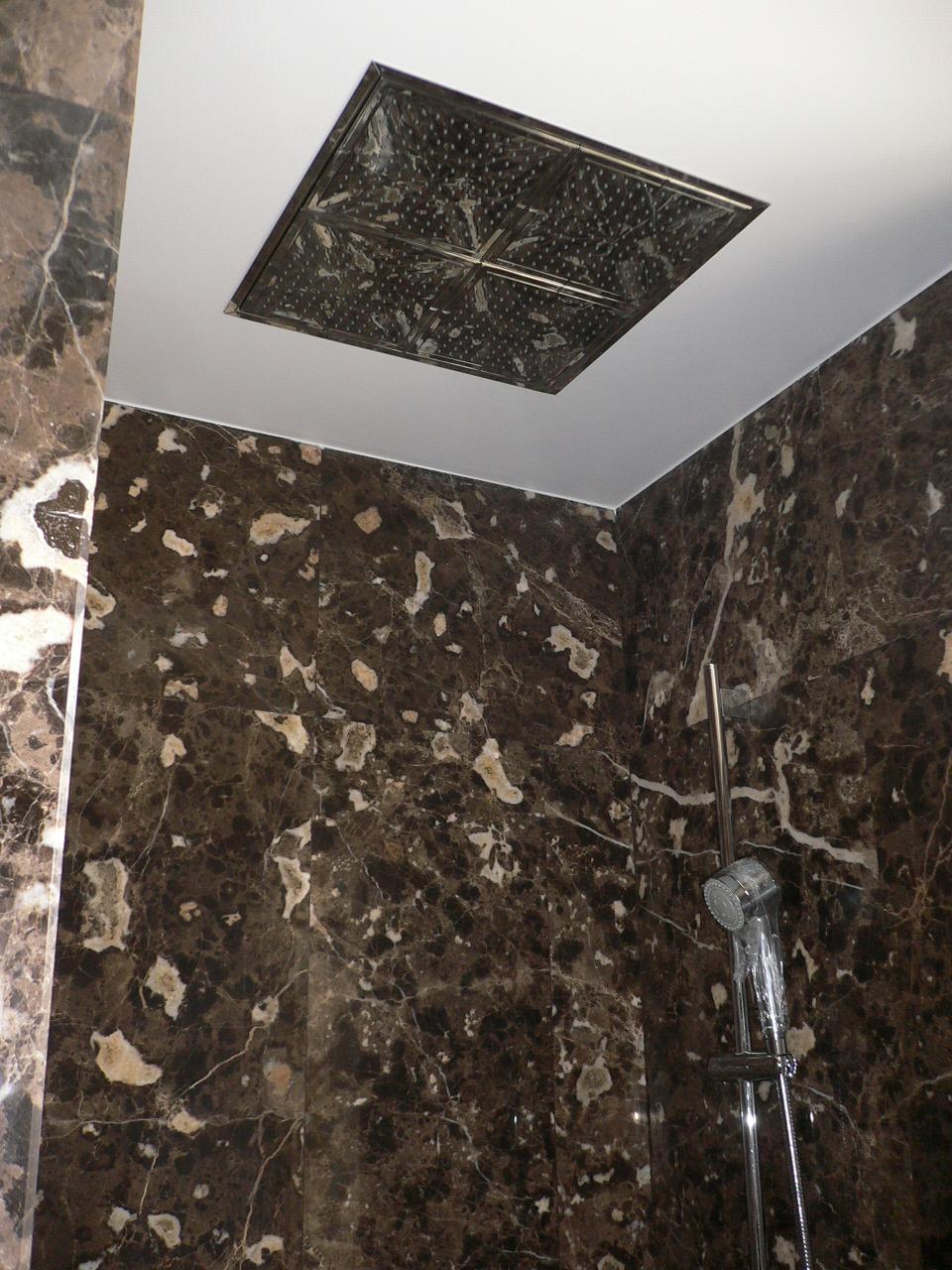 Bathroom_Gallery_ (30)