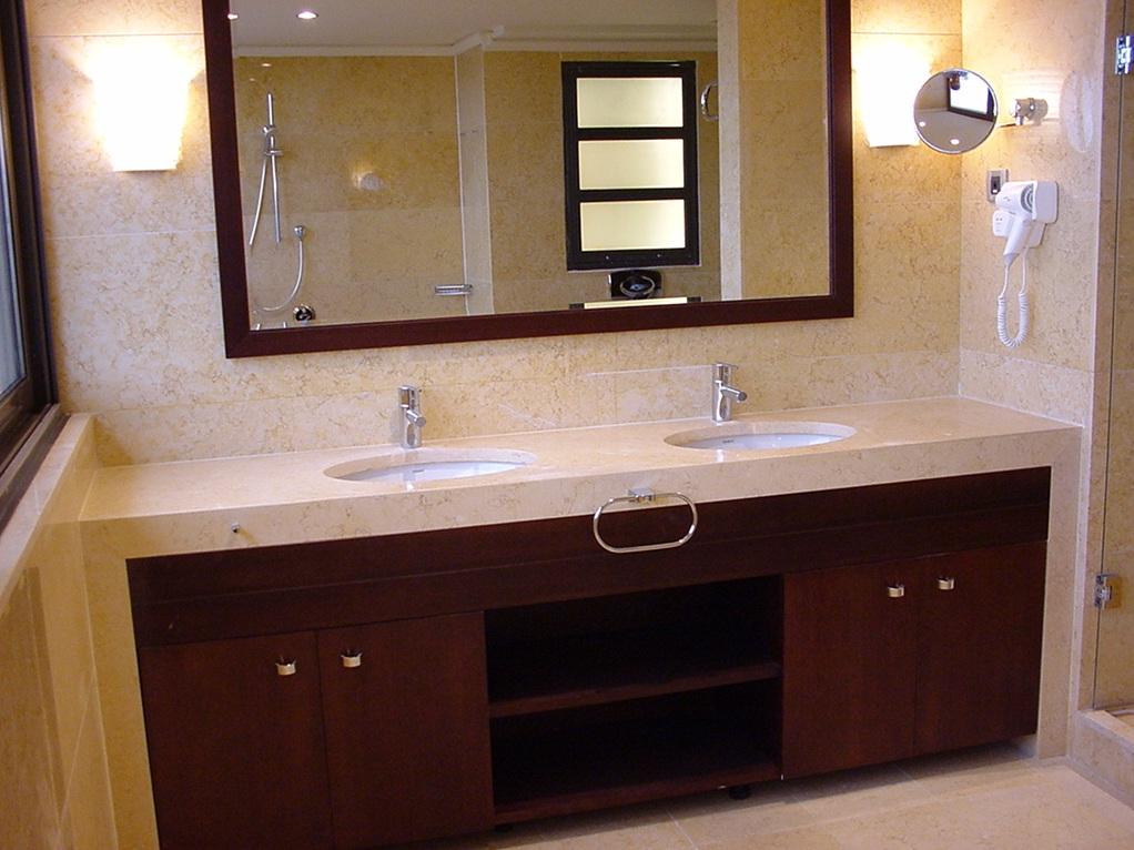 Bathroom_Gallery_ (8)