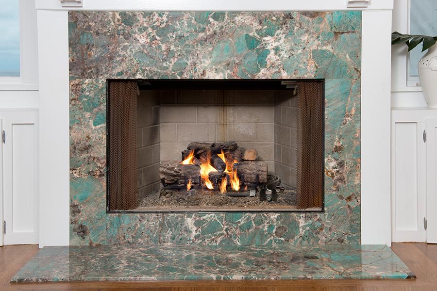 Fireplace_ (2)