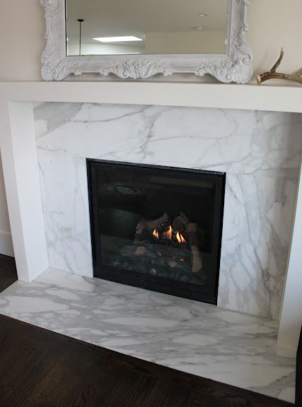 Fireplace_ (3)