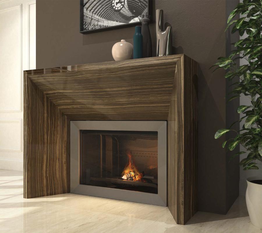 Fireplace_ (4)