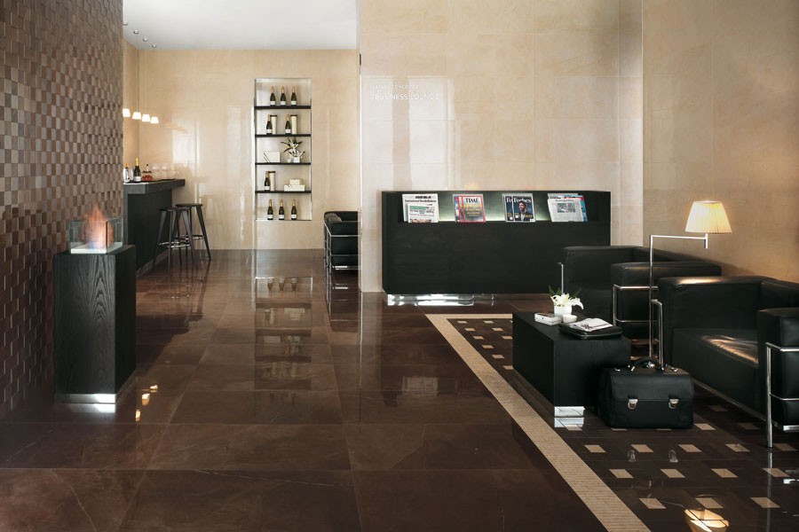 Flooring_ (3)