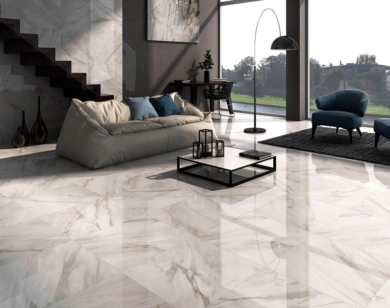 Flooring_ (4)