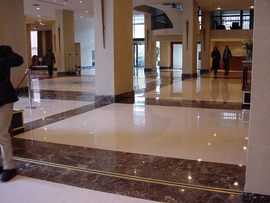 Flooring_ (6)