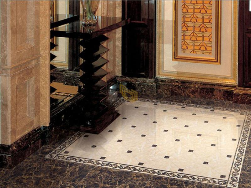 Flooring_ (7)