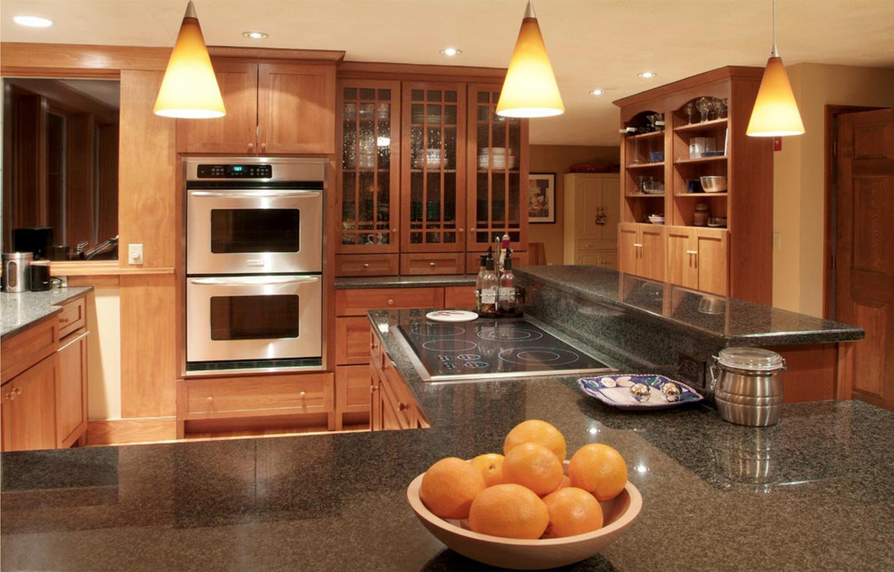Kitchen_ (22)