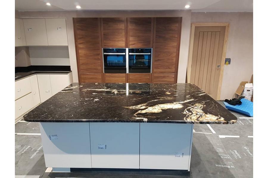 Kitchen_ (30)