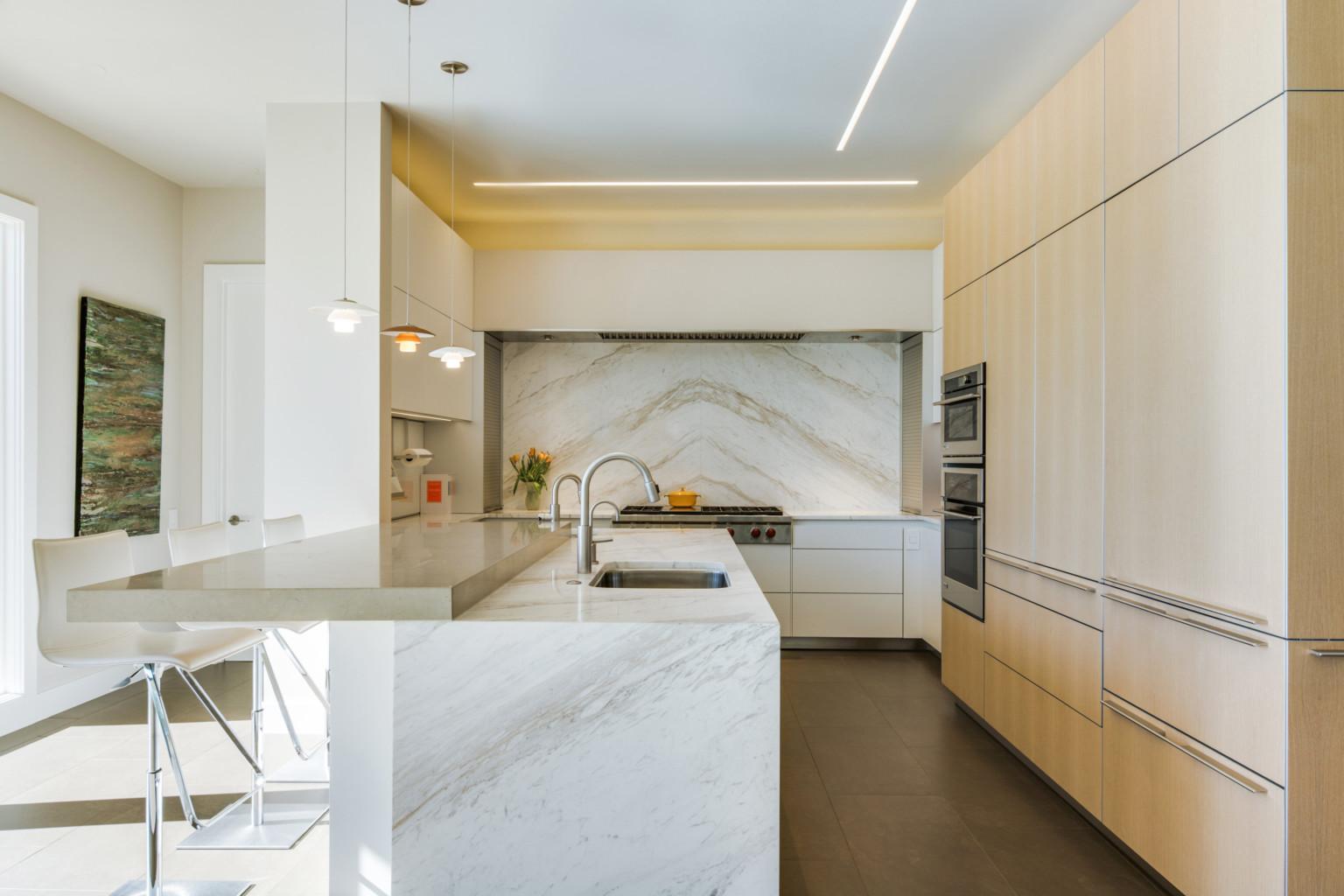Kitchen_ (8)