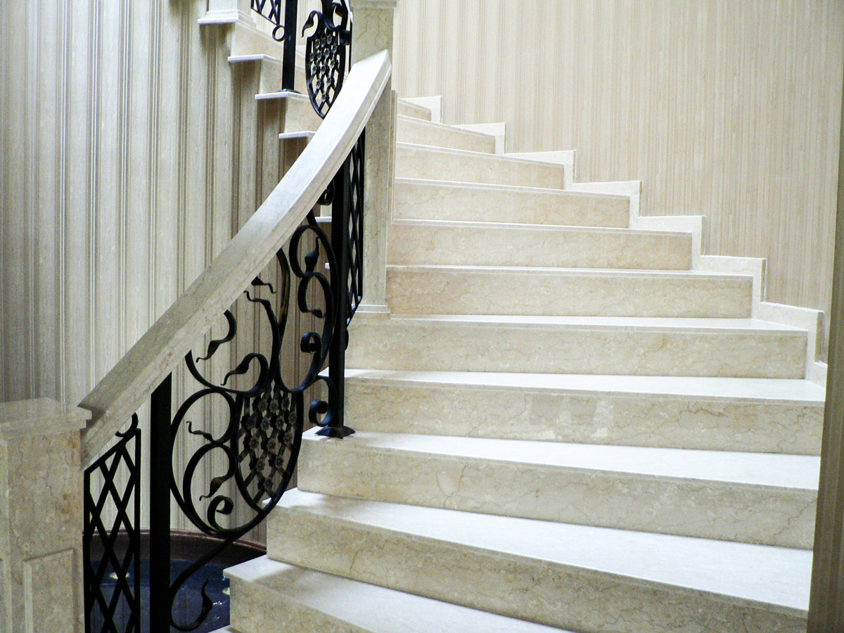 Stairs_ (5)
