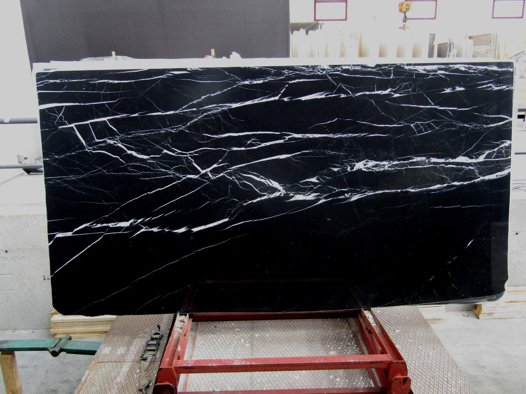 Black Moon Slab 3